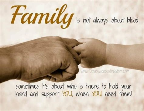 Image result for Family Support Quotes