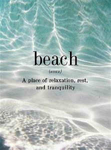 1000+ Summer Ho... Relaxing Holidays Quotes