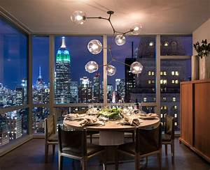 Rupert Murdoch Pays $57 3m for Manhattan Bachelor Pad