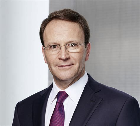 In the news August 2016--Nestlé SA's Ulf Mark Schneider ...