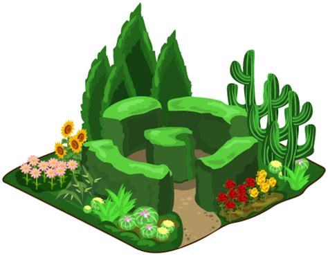 Garden Decoration Png by Decorations Tiny Zoo Wiki Fandom Powered By Wikia