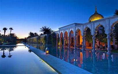 Eastern Middle Wallpapers East Europe Tours Morocco