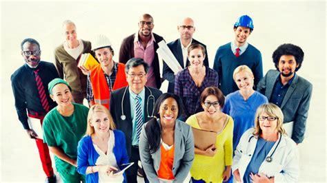 UptodateJobs - Find the best Jobs - Job Vacancies