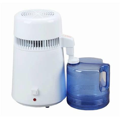 Home Water Distiller,china Distilled Water Machine