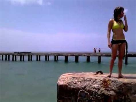 Crash Boat Beach History by Carlos Diving Crash Boat Beach Aguadilla Pr Youtube