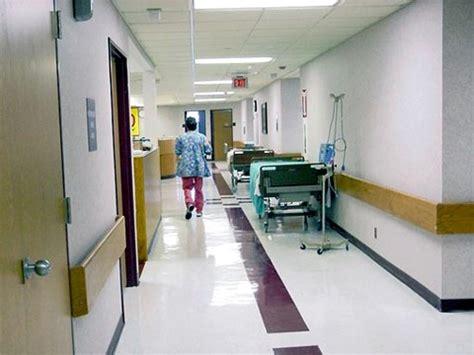 Keime im Krankenhaus (Archiv)
