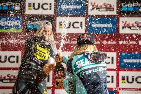 locations announced uci world cup usa stop