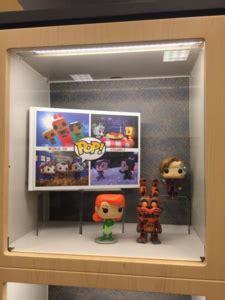 barnes and noble rogers ar a look at the barnes and noble trend shops popvinyls