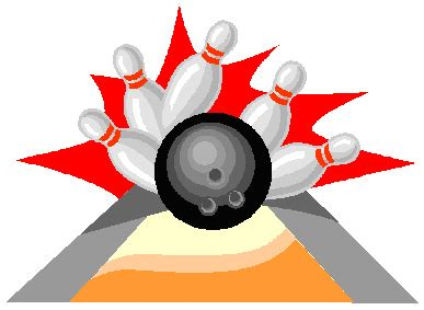 free bowling clipart bowling clip images clipart clipartix
