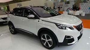 Essai Peugeot 3008 1 6 Thp 165 Eat6 : peugeot 3008 crossway 1 6 thp 165cv eat6 auto direct import ~ Medecine-chirurgie-esthetiques.com Avis de Voitures