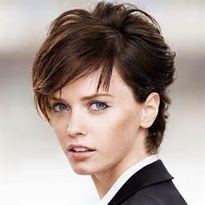 coupes courtes cheveux fins coupe courte pour cheveux fins coupes de cheveux