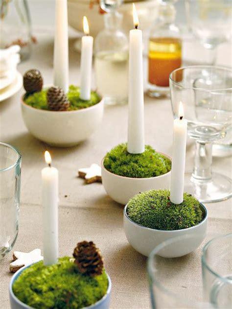 Tischdekoration Hochzeit  88 Einzigartige Ideen Für Ihr Fest