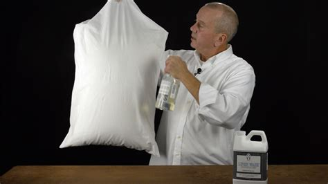 how to remove wrinkles from your bed sheets without an iron