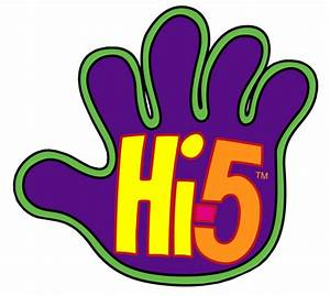 Free High 5 Cliparts, Download Free Clip Art, Free Clip ...