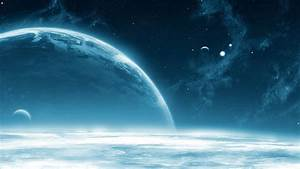 Space Hd Wallpaper 1920x1080 - Pics about space