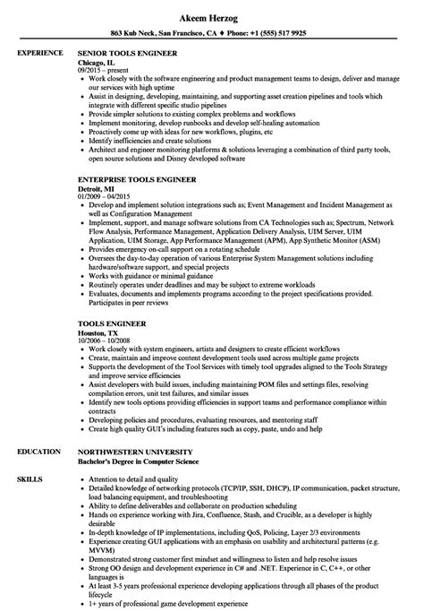 20704 resume exle engineer magnificent build and release engineer resumes gift