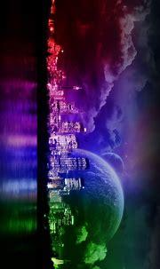 Hi Def Phone Wallpaper - WallpaperSafari