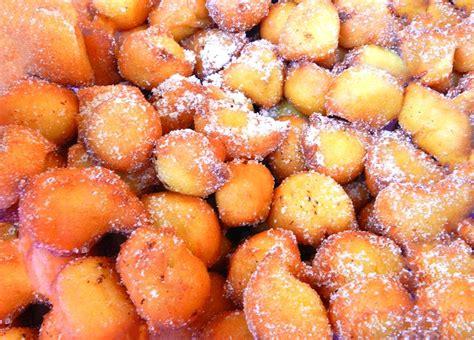 di sardegna on line on baking 206 best bont 224 di sardegna images on biscotti