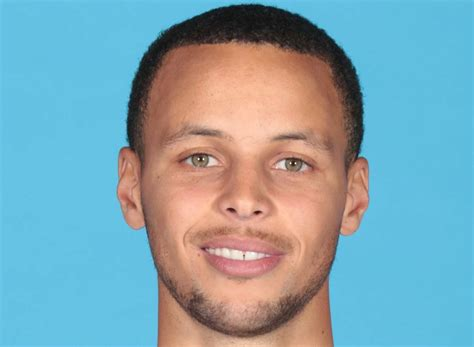 stephen curry eye color stephen curry eye color 17 best images about basketball on