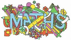 Math Tutoring Sydney | Australian Tutoring Company | Math ...