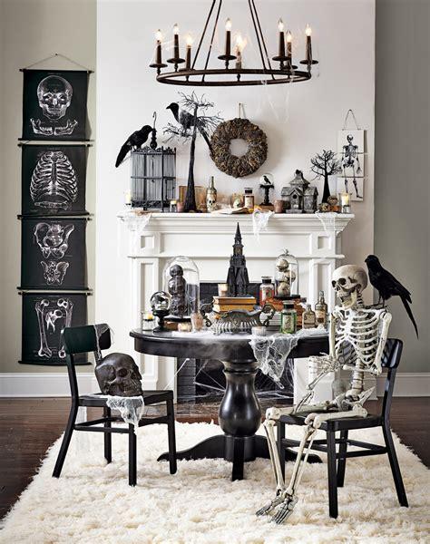 Vintage Halloween Collector 2015 Halloween At Home