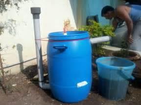 biogas  home cheap  easy  steps