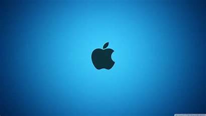 4k Apple Iphone Wallpapers Yodobi