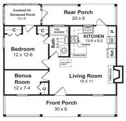 simple home floor plans tips to plan simple house design with floor plan 1500 square