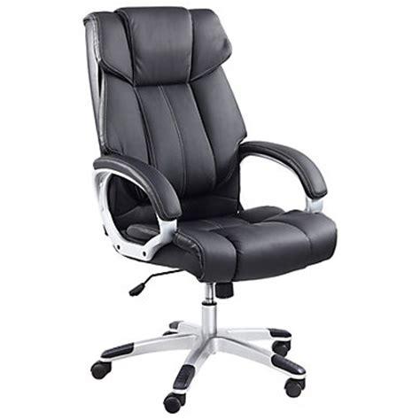 siege bureau pas cher chaise et fauteuil de bureau pas cher but fr