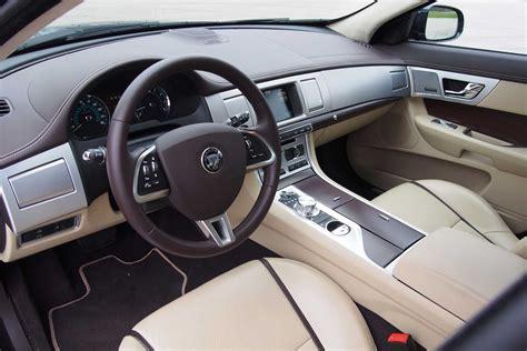 jaguar xf turbo luxury  tc motor geeks