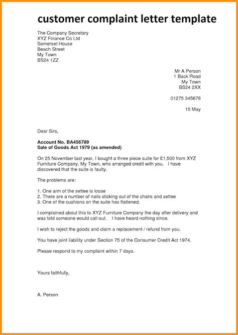 6+ Customer Service Complaint Letter Template  Odr2017. Psychology As A Science Essay Template. Weight Loss Tracker Spreadsheet. Physical Therapy Resume Objective Template. Research Paper Apa Style Template. The Office Bumper Stickers Template. Music Notes No Background. Invitation To Bid Letter Template. Writing A Resume For Graduate School Template