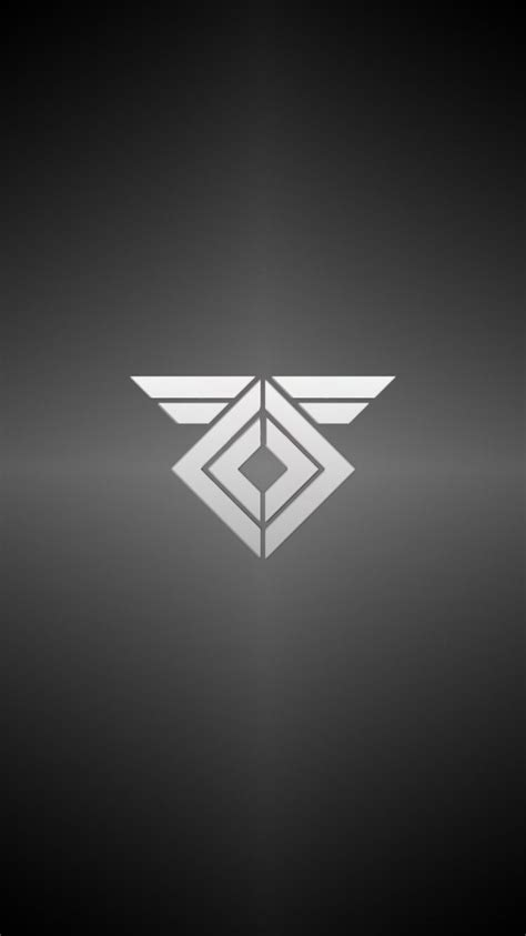 Destiny iPhone Wallpapers - Top Free Destiny iPhone