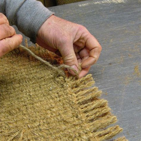 made to measure coir doormats made to measure traditional doormat personalised