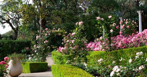 Images De Jardins by Le Jardin De Fleurs Les Plus Beaux Jardins De
