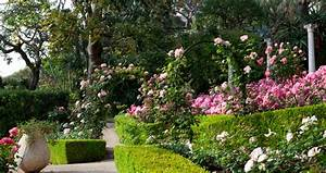 Les Plus Beaux Arbres Pour Le Jardin : le jardin de fleurs les plus beaux jardins de france ~ Premium-room.com Idées de Décoration