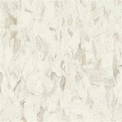 armstrong quartz flooring top 28 armstrong quartz flooring julian tile quartz collection tiles mikes flooring