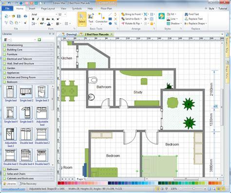 Floor Plan Software by Floor Plan Software Event Floor Plan Software Floorplan