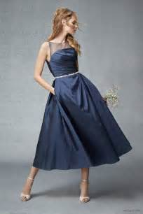 fall bridesmaid dresses 2015 12 pretty bridesmaid dresses from lhuillier 39 s fall 2015
