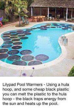 hula hoop vorher nachher kleine pools zum verlieben sweet home garten garden kleiner pool verlieben