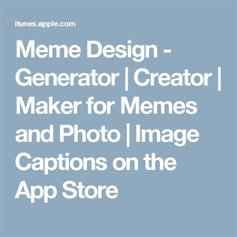 Meme Caption Maker - 25 best ideas about caption generator on pinterest daily astrology daily love quotes and