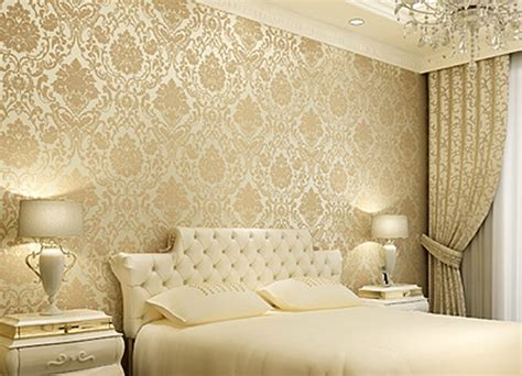 bagus  wallpaper dinding kamar bandung joen
