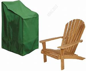 strong waterproof weatherproof outdoor garden furniture With waterproof covers for outdoor furniture uk