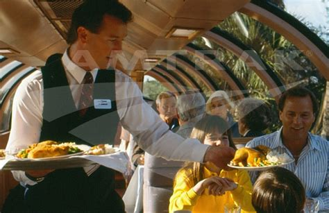 auto train dome diner amtrak history  americas railroad