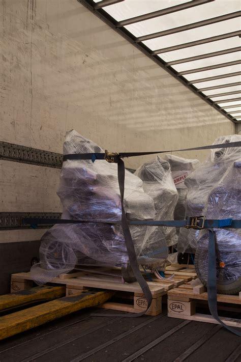 Roeien Zwevegem by Truck Laden Taiwan Rolstoelenproject 2015 Als Liga