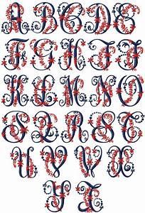 Pretty Letters | pretty letters | Pinterest