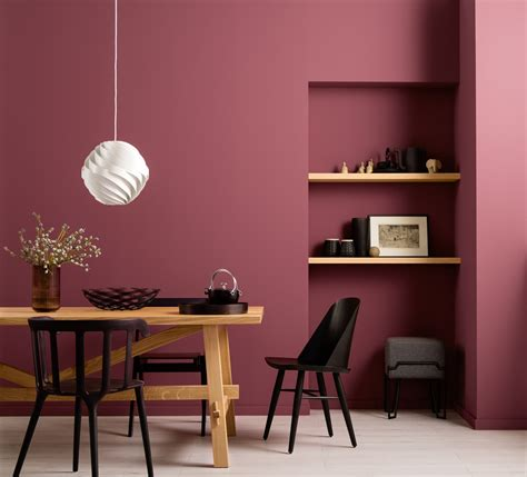 wandfarbe architects finest s 248 dermalm sch 246 ner wohnen