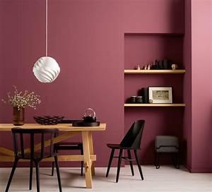 Schöner Wohnen Wandfarbe : wandfarbe architects 39 finest s dermalm sch ner wohnen ~ Watch28wear.com Haus und Dekorationen