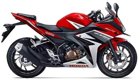 new cbr price honda car philippines price list 2017 2018 best cars