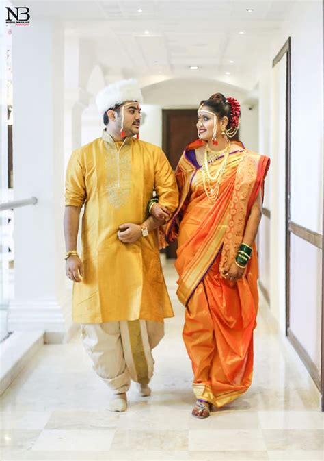 unique   witness   marathi wedding wedding