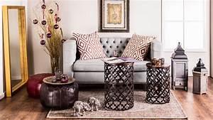 Dekoration Afrika Style : afrika deko jetzt bis zu 70 sparen westwing ~ Sanjose-hotels-ca.com Haus und Dekorationen